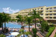 Hotel Buganvilla